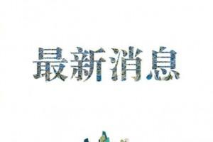 绿洲最新回应陈军已开除经济问题在查