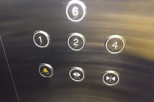 电梯房的这4个楼层必定不要买来自一个老出售的忠言