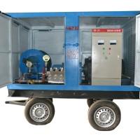 供应广源GYB-1厂家供应直销下水道清洗机