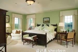 客厅墙面乳胶漆改造注意事项和特点