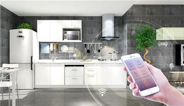 高定数字化拎包入住...2021年家具行业八大走势